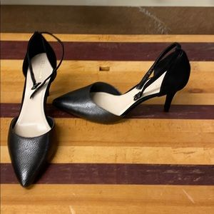 Cole Haan grand.OS pump 11 NEW